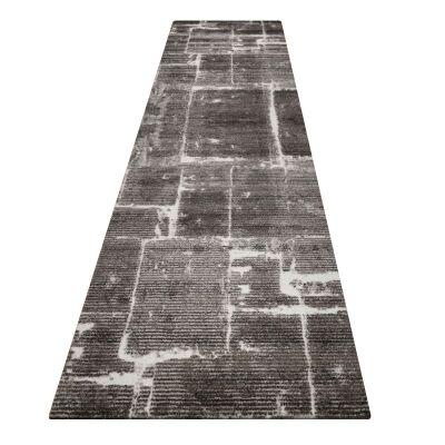 Lavish Chelsea Modern Runner Rug, 80x300cm, Sand