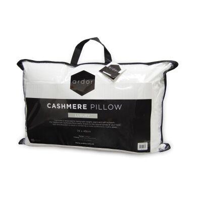 Ardor 900gsm Cashmere Blend Pillow