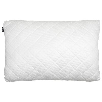 Ardor Glacier Cloud Pillow