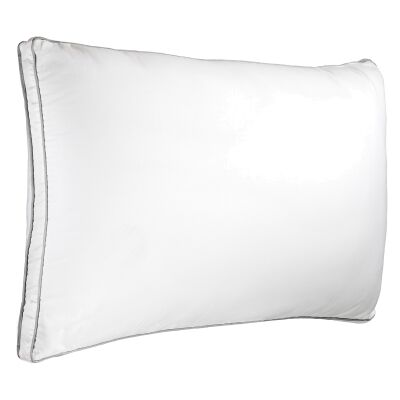 Ardor Silk Blend Pillow