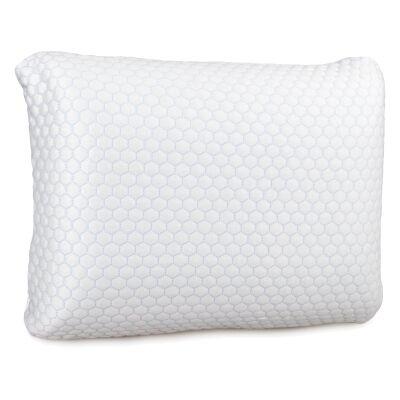 Ardor Cooling Memory Foam Pillow, Standard