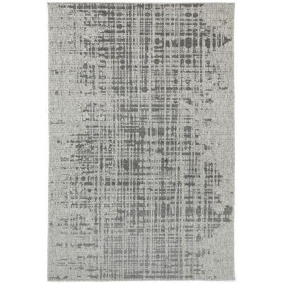 Polo Katya Modern Rug, 230x160cm