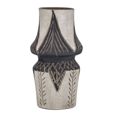 Fes Anworld Ceramic Vessel / Vase