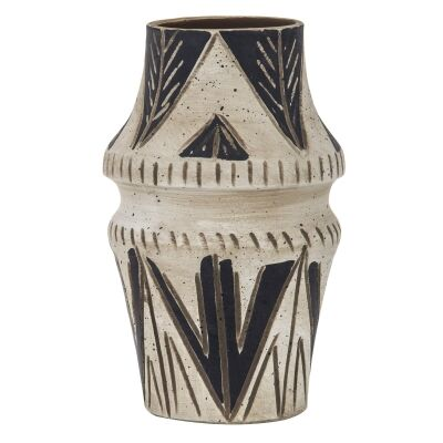 Fes Lewes Ceramic Vessel