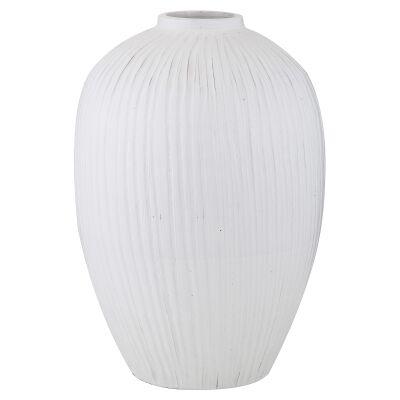 Sanna Ceramic Vase, Large