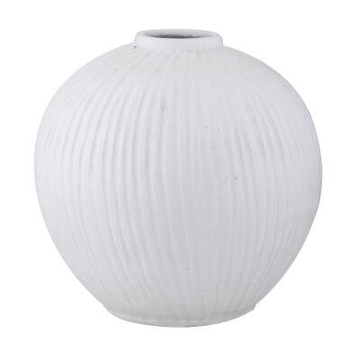 Sanna Ceramic Vase, Small