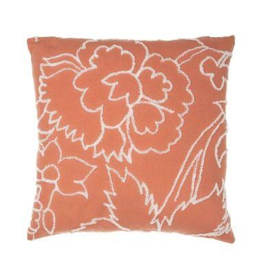 Olia Cotton Scatter Cushion