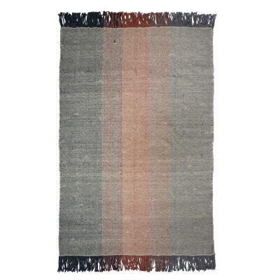 Antonella Wool Rug, 230x160cm