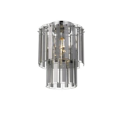 Rowe Batten Fix Ceiling Light