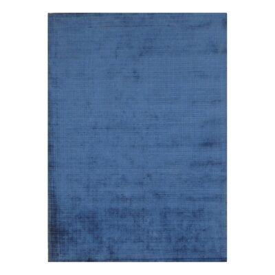 Delgada Modern Rug, 160x230cm, Blue