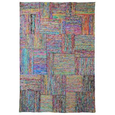 Silklane Modern Rug, 160x230cm