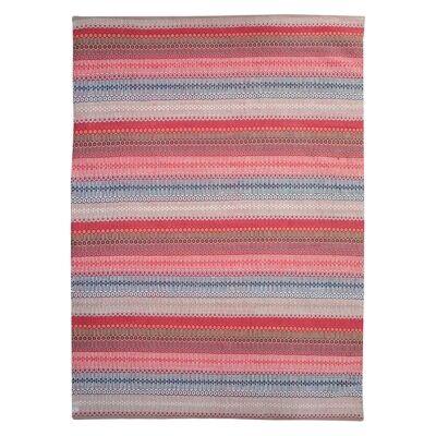 York Cotton Modern Rug, 160x230cm