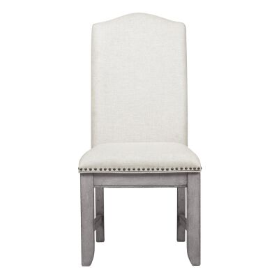 Prospect Hill Fabric Ding Chair