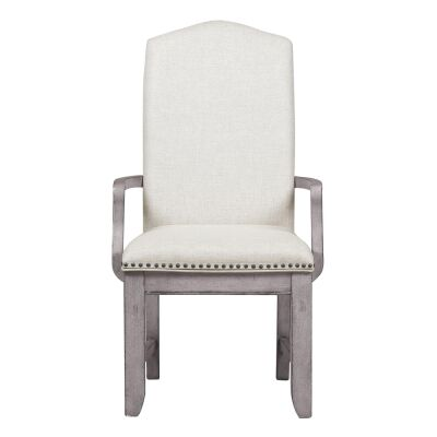 Prospect Hill Fabric Ding Armchair