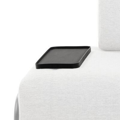 Meomo Tray for Module Sofa, Small