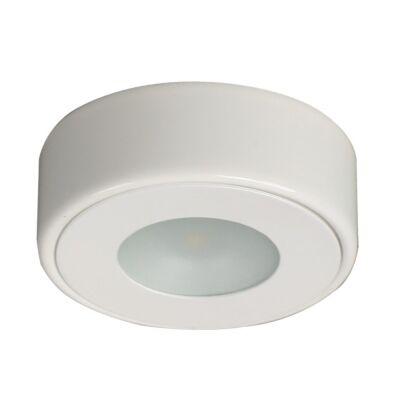 LSPR-ID7486016