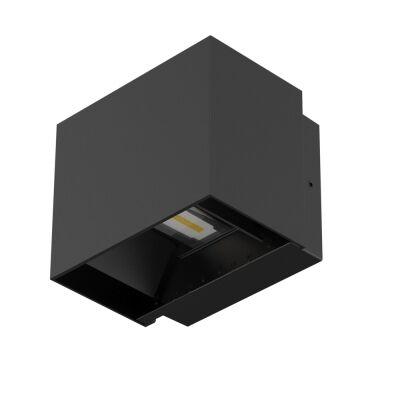 LSPR-ID7486060