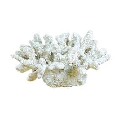 Boyle Coral Sculpture Ornament