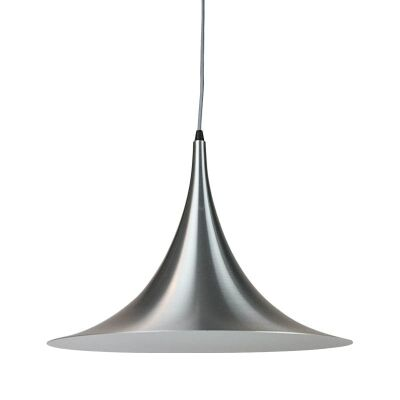 Iole Pendant Light - Silver