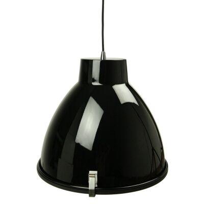 Orion Pendant Light - Black