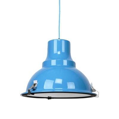 Aeolus Pendant Light - Light Blue