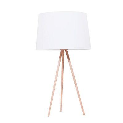 Nea Tripod Table Lamp