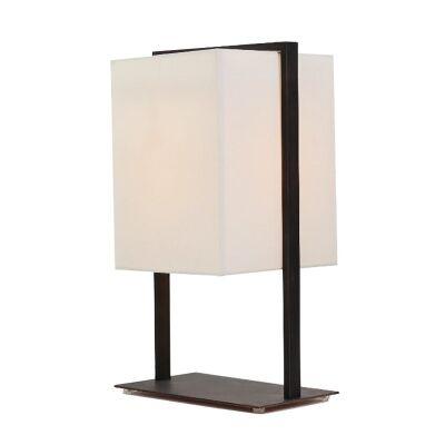 Melker Table Lamp