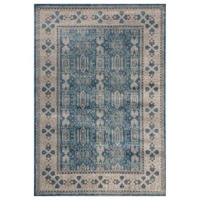 Breeze Oasis Oriental Rug, 160x230cm