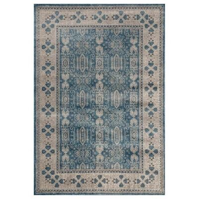 Breeze Oasis Oriental Rug, 240x330cm