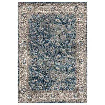 Breeze Fade Oriental Rug, 240x330cm