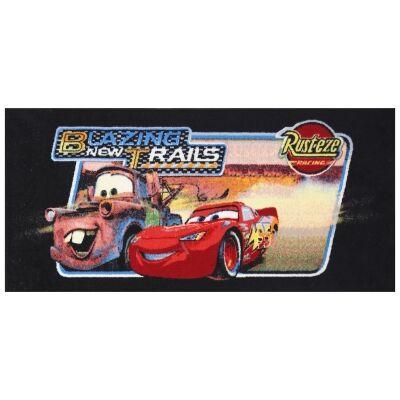 Sphinxs Cars 4 Kids Rug, 75x50cm