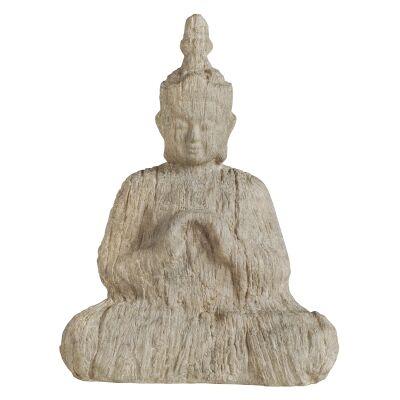 Medi Buddha Figurine
