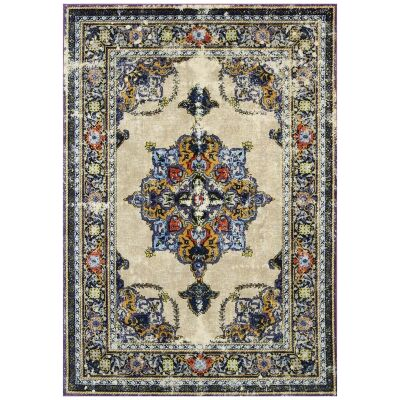 Sterling Classic Oriental Rug, 230x160cm