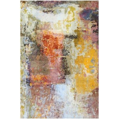 Sterling Autumn Modern Rug, 290x200cm