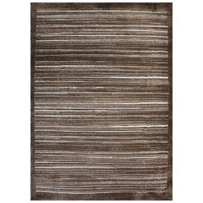 Studio Elvis Turkish Made Modern Rug, 170x120cm, Beige