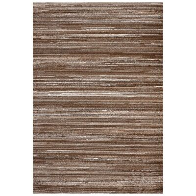 Studio Kermit Turkish Made Modern Rug, 150x80cm, Beige