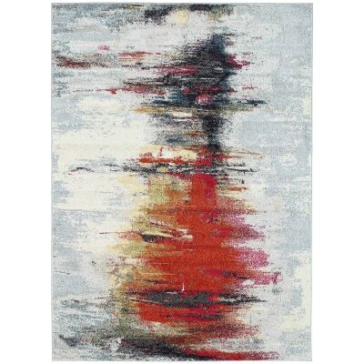 Symphony Art Modern Rug, 240X330cm