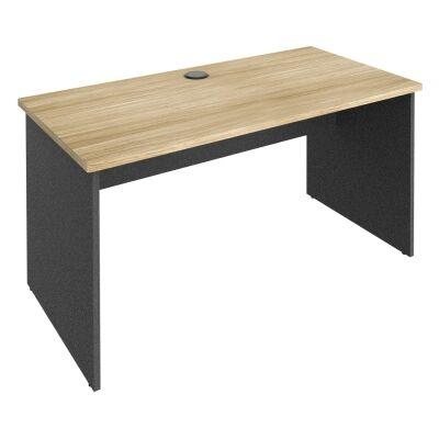 Xavier Study Desk, 120cm