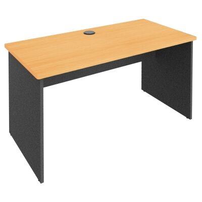 Neway Study Desk, 120cm