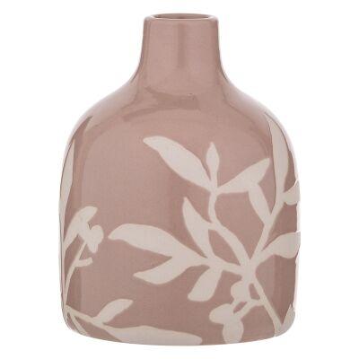 Florence Ceramic Vessel, Small