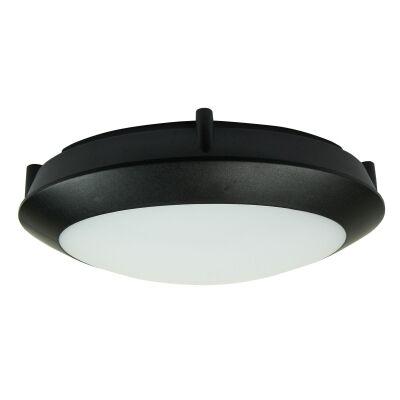 LSPR-ID7435962