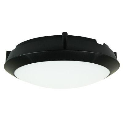 LSPR-ID7435964