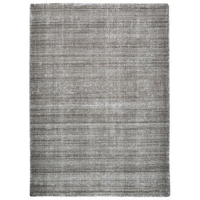 Fraso Handwoven Wool Rug, 160x230cm