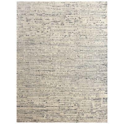 Ashlyn Wool Rug, 160x230cm