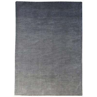 Melvin Handwoven Wool Rug, 160x230cm