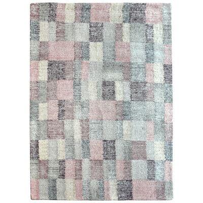 Amore Wool Rug, 190x290cm