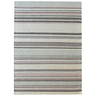 Regend Handwoven Kilim Wool Rug, 160x230cm