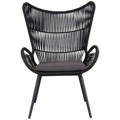 Winstanley Indoor / Outdoor Armchair