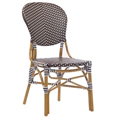 Marcoola Dining Chair