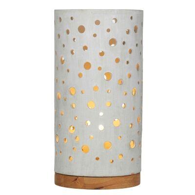 Reeve Ceramic Table Lamp